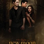 the-twilight-saga-new-moon
