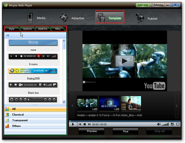 how to download flv videos from websites