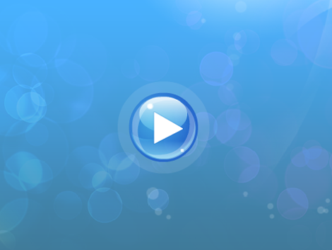 Moyea Web Player is an easy-to-use FLV player creator, with which, ...